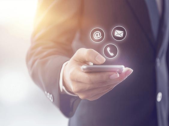 Q-Biz   eCommerce Agency   Shopify Experts   מומחי שופיפיי
